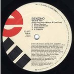 "BENZINO feat Daz Dillinger, Mario Winans.. - WOULD YOU / X-TRA HOT 12"" US 2002年リリース"