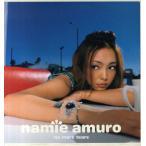 安室 奈美恵 (Namie Amuro) - NO MORE TEARS 12