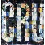 CRU - DA DIRTY 30 2xLP  US  1997年リリース