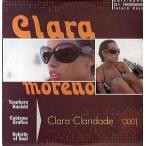 CLARA MORENO - CLARA CLARIDADE 0001 12