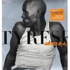 TYRESE - 66901-2-4-1 2xLP  US  1998年リリース