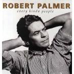 "ROBERT PALMER - EVERY KINDA PEOPLE (RI) 12""  JAPAN  1991年リリース"