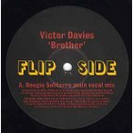 VICTOR DAVIES - BROTHER 12