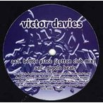 VICTOR DAVIES - BETTER PLACE 12