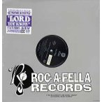 "CAM'RON feat Jaheim - LORD YOU KNOW / SHAKE / HEY LADY 12""  US  2003年リリース"