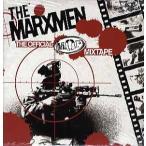 MARXMEN a.k.a. M.O.P. - MARXMEN CINEMA 4xLP US 2004年リリース