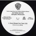UB40 - EVERY BREATH YOU TAKE〜O.S.T.50 First Dates 12