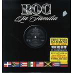 "HECTOR BAMBINO feat El Presidente(Jay-Z), Freeway - HERE WE GO / SONANDO 12""  US  2006年リリース"