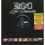 "HECTOR BAMBINO feat El Presidente(Jay-Z),Freeway - HERE WE GO / SONANDO 12""  US  2006年リリース"