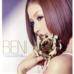 "BENI feat Tynisha Keli - ずっと二人で-DJ Hasebe Remix / Boy Is Mine 12"" JAPAN 2009年リリース"