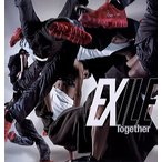 EXILE - TOGETHER (JPN) 12