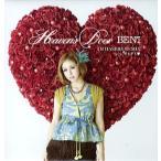 """BENI - HEAVENS DOOR / ギミギミ 12"""" JAPAN 2011年リリース"""