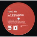 TOWA TEI - LUV CONNECTION (LUV TOUCH) 12