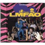 TAPE WORM PROJECT / BEST OF LMFAO 【MIXCD HIPHOP】