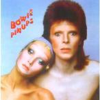 DAVID BOWIE デヴィッド・ボウイ / PIN UPS 新譜LPレコード