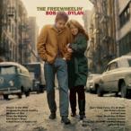 Bob Dylan ボブ・ディラン / The Freewheelin'Bob Dylan  (1966) 新譜LPレコード