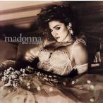 MADONNA �ޥɥ�� / LIKE A VIRGIN (1984) ���� LP ���ʥ� �쥳����