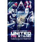 AAW DVD「United We Stand 2016」(2016年7月23日イリノイ州メリオネット・パーク)
