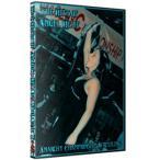 ACW DVD「The Best Of Angel Blue Volume 1&2」【ベスト オブ エンジェル・ブルー】