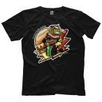 チーズバーガー Tシャツ「King Cheesie Tシャツ」【アメリカ直輸入 大きいサイズ(XXL 3XL 4XL)もあり】