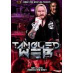 CZW DVD「Tangled Web X」(2019年5月11日ニュージャージー州ヴアヒーズ)アメリカ直輸入プロレスDVD