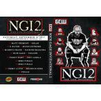 GCW DVD「Nick Gage Invitational 2 デスマッチトーナメント」(2017年9月16日ニュージャージー州ハウエル)フリーダムズ正岡大介参戦