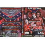 IWAディープサウス DVD「X-treme Warfare」(2006年2月18日アラバマ州)