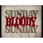 IWAミッドサウス DVD「Sunday Bloody Sunday 2017」(2017年9月3日インディアナ州メンフィス)
