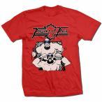 パワーズ・オブ・ペイン Tシャツ「Powers of Pain Tシャツ」【米直輸入(日本未発売) 大きいサイズ(XXL 3XL 4XL)もあり】