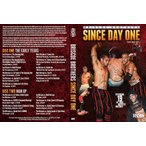 ROH DVD「BRISCOE BROTHERS : Since Day One」 【Best of ブリスコ・ブラザーズ 2002〜2004&2006〜2008】