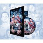 ROH DVD「Field Of Honor 2015」(2015年8月22日ブルックリン)【中邑真輔 & ジェイ・リーサル 対 reDRagon】