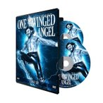 �ڽ������ʬ����Τ��ᡢ�������޺�����ʬ����ʸ������� ROH DVD��KENNY OMEGA��One Winged Angel�ס������ŷ�ȡ�Best of ���ˡ������ᥬ��