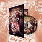 ROH DVD「Road To Best In The World 2016 - COLLINSVILLE」(2016年6月3日コリンスビル)【アダム・コール 対 カマイタチ(新日本プロレス 高橋広夢)】