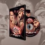 ROH DVD「Road To Best In The World 2016 - COLUMBUS」(2016年6月5日コロンバス)【ダルトン・キャッスル 対 カマイタチ(新日本プロレス 高橋広夢)】