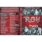 ROH DVD「Ring Of Honor:Year Two 〜2003年のROH」【ROH2003年名勝負集(2枚組)】