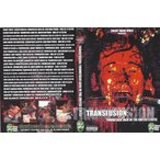 SMV DVD「Transfusion: THUMBTACK JACK in the United States」 【Best of サムタック・ジャック in the U.S.A】