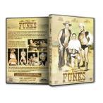「The Funks - ドリー・ファンク・シニア、ドリー・ファンク・ジュニア&テリー・ファンク ファンク一家ドキュメンタリー」DVD