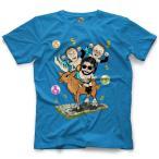 The ELITE(ケニー・オメガ&ヤングバックス) Tシャツ「Elite Day Tシャツ」【アメリカ直輸入プロレスTシャツ 大きいサイズ(XXL 3XL 4XL)もあり】