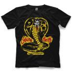 ヤングバックス Tシャツ「The Young Bucks Too Sssssweet Tシャツ」【アメリカ直輸入プロレスTシャツ 大きいサイズ(XXL 3XL 4XL)もあり】
