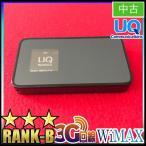 ��Wi-Fi�롼����/�ݥ��å�Wi-fi��Wi-Fi WALKER WiMAX ��G DATA08���������B