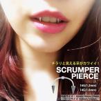 freedom-web_bp-scrumper-02