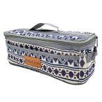 アウトドア食器収納バッグ キャンプ旅行食器入れバッグ クッキングツールボックス 大容量食器収納バッグ 調