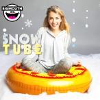 親子で楽しめる!冬の雪遊び玩具、ソリのおすすめを教えて