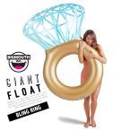 Yahoo!FRIdSTORE(フリッドストア)SNSで話題 ビッグ 大きい フロート BIGMOUTH ビッグマウス 浮き輪 リング 面白 ビーチ リゾート プール