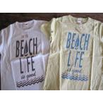 セール FREE RAGE フリーレイジ 半袖Tシャツ 70年代のサーフテイスト Teeシャツ FREERAGE
