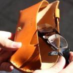 ショッピングメガネケース メガネケース ドゥラム メガネケース  9003 DURAM