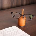 Yahoo!フリースピリッツ Yahoo!店【ポイント最大39倍】 エムスコープ glasses place M.SCOOP