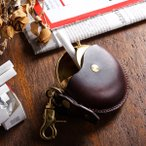 ショッピング携帯 携帯灰皿 おしゃれ クランプ レザーマルチケース Crampプレゼント 男性 誕生日 就職祝い