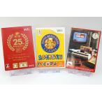 ショッピングWii Wii スーパーマリオコレクション スペシャルパック
