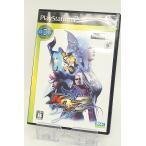 PS2ソフト KOF MAXIMUM IMPACT2 マキシマムインパクト2 / 送料240円(代引き不可)